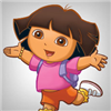 Grab your backpack! Let's go!