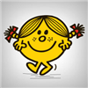 Which Mr Men or Little Miss are you? Mr. Tickle? Mr. Messy? Maybe Little Miss Sunshine? Whichever your character, StickerYou has you covered! Perfect for decals for kids, car stickers, or vinyl stickers. You'll feel just like Mr. Happy with all these stickers! 