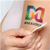 "<a href=""/theme/inspiration/temporary-tattoos/601"">Learn More...</a>"