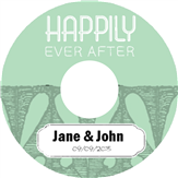 Happily Everafter