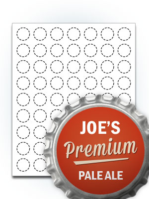Bottle Labels Water Bottle Labels Beer Labels Templates